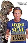 Living with a SEAL: 31 Days Training...
