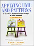 Design Patterns: Elements of Reusable Object-oriented Software / Applying UML and Patterns: An Introduction to Object-Oriented Analysis and Design and Iterative Development, 2 Volume Set (1405837306) by Gamma, Erich