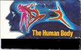 img - for The Human Body (No. 7118) book / textbook / text book