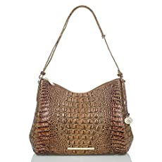 Gracie Shoulder Bag<br>Toasted Almond Melbourne