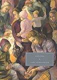 Saplings (Persephone Classics)