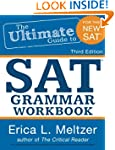 The Ultimate Guide to SAT Grammar Wor...