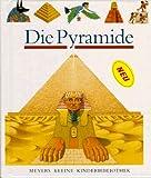 Die Pyramide - Claude Delafosse, Philippe Biard