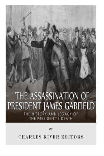 account of the assassination of a great president This does not purport to be a complete list of every plot or attempt against the life of a us president, but only those where an act was carried out and the president was in the immediate vicinity of the perpetrator.