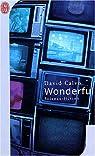 Wonderful par Calvo