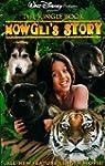 Jungle Book Mowglis Story