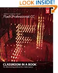 Adobe Flash Professional CC Classroom...