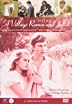 Village Romeo & Juliet [DVD] [Import]