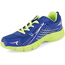 Action Shoes Action Sports Men Sports Shoes 432
