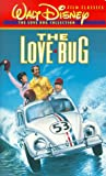 Love Bug, the