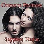 Crimson Promise | Sapphire Phelan