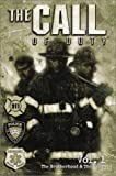 The Brotherhood (Call of Duty (Marvel Paperback)) (0785109714) by Austen, Chuck