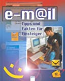 E-mail (3401052314) by Mark Wallace