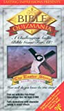 King of Glory (Bible Quizmania)