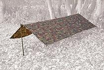 Web-Tex British Military Army Basha , Camouflage
