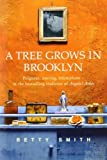 Image of A Tree Grows in Brooklyn (P.S.) by Smith, Betty unknown Edition [Paperback(2005)]
