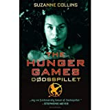 img - for The Hunger Games - 1. D dsspillet [The Hunger Games - 1. The Death Game] book / textbook / text book