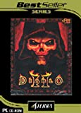 Diablo II (PC CD)