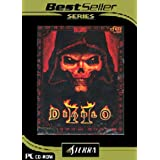 Diablo II (PC CD)by Blizzard