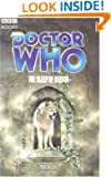 Doctor Who: The Sleep Of Reason (Doctor Who (BBC Paperback))