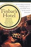 Finbar's Hotel: A Novel