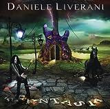 Fantasia by Daniele Liverani