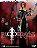 BloodRayne 2 Official Strategy Guide (Official Strategy Guides (Bradygames)) (0744004268) by Farkas, Bart G.