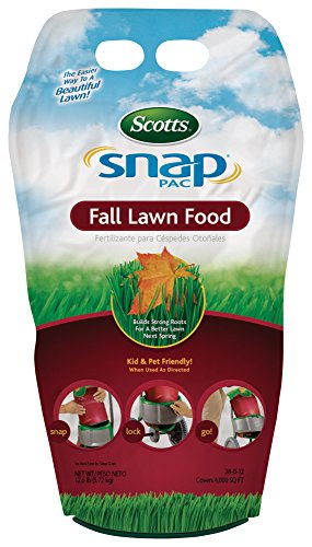 scotts-company-21281-snap-pac-fall-lawn-food