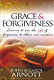 img - for Grace & Forgiveness book / textbook / text book