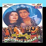Oh Darling Yeh Hai India! (Hindi Film) by Ranjit Barot