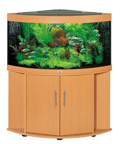 JUWEL AQUARIEN Set: Aquarium »Trigon«