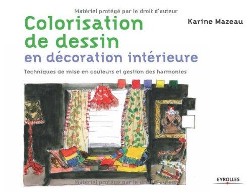 colorisation-de-dessins-en-decoration-interieure-techniques-de-mise-en-couleurs-et-gestion-des-harmo
