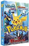 Pokemon L'Int�grale - Coffret 3 DVD