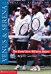 Venus & Serena: The Grand Slam Willia...