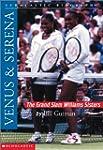 Venus & Serena: The Grand Slam Willia...
