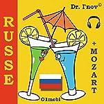 Russe [Russian] |  Dr. I'nov