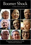 img - for Boomer Shock: Preparing Communities for the Retirement Generation book / textbook / text book