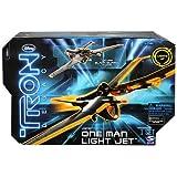 Tron One Man Light Jet