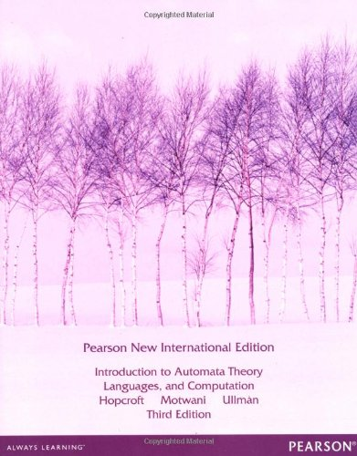 HMU cover