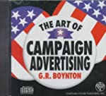 The Art of Campaign Advertising