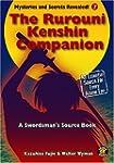 The Rurouni Kenshin Companion: The Un...