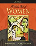 A World Full of Women (4th Edition)