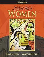 A World Full of Women by Ward
