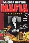 Mafia V3