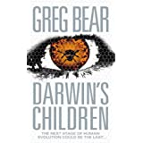 Darwin's Childrenby Greg Bear