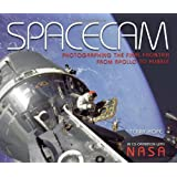 Spacecam: Photographing the Final Frontier - from Apollo to Hubbleby Terry Hope