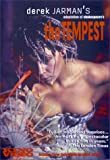 Derek Jarman's the Tempest [1979] (Region 1) (NTSC) [DVD] [US Import]