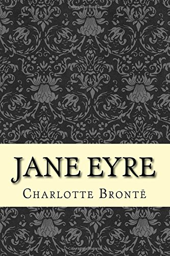 Jane Eyre: An Autobiography (Vintage Editions)