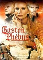 Gaston Phébus : Le lion des Pyrénées