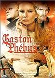 echange, troc Gaston Phébus : Le lion des Pyrénées